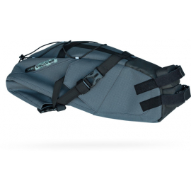 Discover Seat Bag   15L