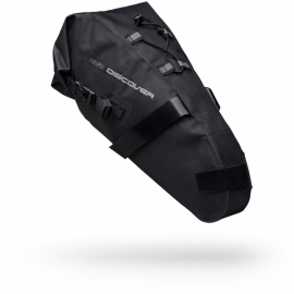 Discover Team Seat Bag  10.0L