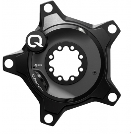 QUARQ POWERMETER SPIDER QUARQ DZERO AXS DUB  SPIDER ONLY (CRANK ARMS/CHAINRINGS NOT INCLUDED) 2019:  110 BCD