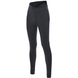 SANTINI 365 SFIDA WOMEN'S TIGHT: