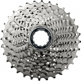 CS-HG500 10-speed cassette 12 - 28T