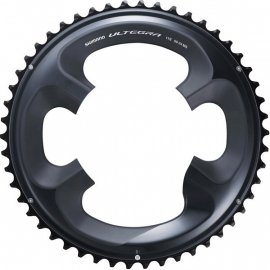 FC-R8000 chainring, 50T-MS for 50-34T
