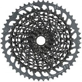 CASSETTE XG-1275 EAGLE 10-52 12 SPEED: