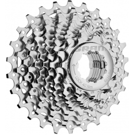 SRAM PG1170 11 SPEED CASSETTE:  11SPD 11-28T